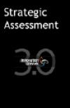 Strategic Assessment Module