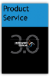 Products & Services Module