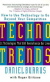 Technotrends: How to Use Technology to Go Beyond Your Competition