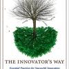 The Innovator