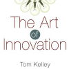 The Art of Innovation: Lessons in Creativity from IDEO, America