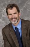 Andrew B Hargadon