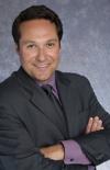 Stephen M Shapiro